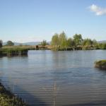 atkári-tó